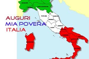 AUGURI-ITALIA