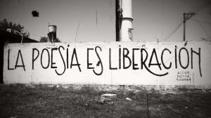 poesia-es-liberacion1